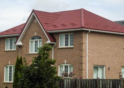 Era roof
