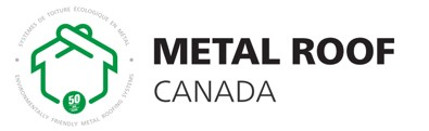 Premium Metal Roofing - Metal Roof Canada