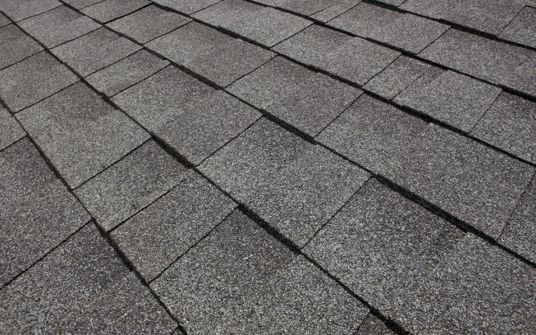 7 Signs It's Time for a New Roof